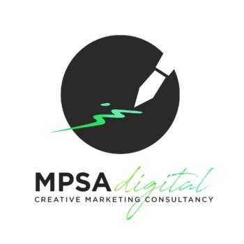 MPSA Digital - Creative Marketing Consultancy