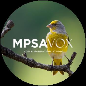 MPSA VOX